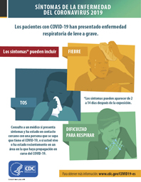 images/Documents/COVID19-symptoms-sp1024_3.jpg